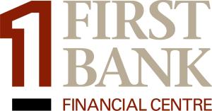 First Bank Financial Centre