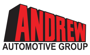 Andrew Automotive Group