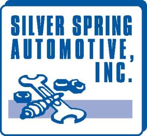 Silver Spring Automotive, Inc.