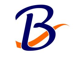 Barwick Group