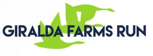 Giralda Farms Run