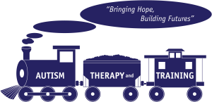 Autism Therapy & Training