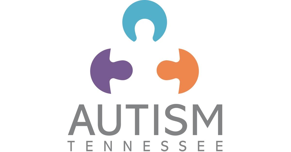 Autism Tn Pajama Walk