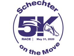 Schechter on the Move 5K Race and 1 Mile Fun Run & Trike Race managed by Charm City Run