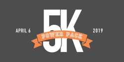 Power Pack 5K