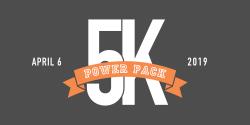 Power Pack 5K