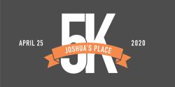 Joshua's Place 5K