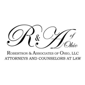 Robertson & Associates of Ohio