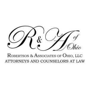 Robertson & Associates of Ohio