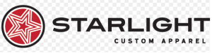 Starlight Custom Apparel