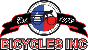Bicycles Inc.
