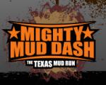 Mighty Mud Dash - Houston, TX (Sun 4/13/14)