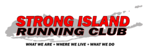 Strong Island Running Club