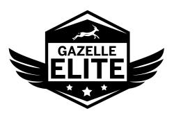 Gazelle Elite Summer Track and Field Series