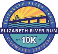 Elizabeth River Run 10K & Mile Races