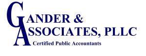 Gander & Associates, PLLC