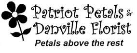 Patriot Petals & Danville Florist