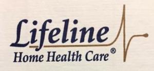 Lifeline Home Health Care