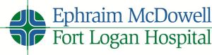 Ephraim McDowell Fort Logan Hospital