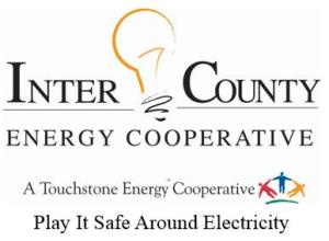 Inter County Energy