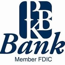 PBK Bank