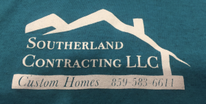 Southerland Contracting LLC