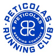 Peticolas Running Club Social Run/Walk TO GO - DecemBEER