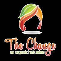 The Change Salon