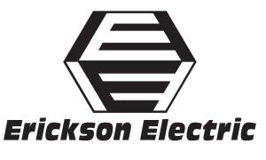 Erickson Electric