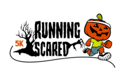 5th Annual Running Scared 5K Run/Walk and 1-Mile Family Fun Walk Sponsored by Nationwide Children's Hospital