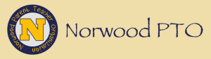 Norwood PTO