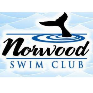 Norwood Swim Club