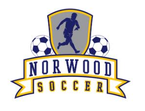 Norwood Soccer League