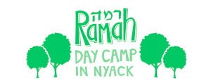 Ramah Nyack Day Camp
