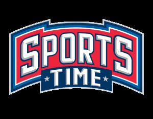 Sportstime NJ