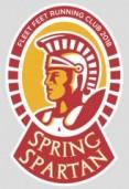 ROC - Spring Spartan