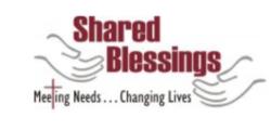 Shared Blessings 5k