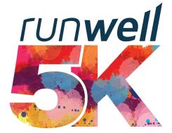 Runwell 5K