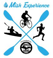 MISH Experience - PADDLE | BIKE | RUN
