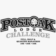Post Oak Challenge