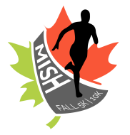 MISH Waterfront Fall 5K | 10K