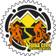 Tuba City Bike Race,  Half Marathon, & 10K