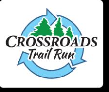 Crossroads Trail Run/Walk