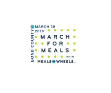 March for Meals 2018