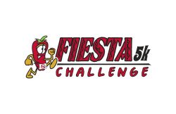 Fiesta 5k Challenge - Benefiting Emory ALS Center