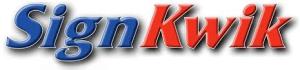 Sign Kwik