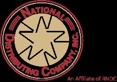 National Distributing Company, Inc.