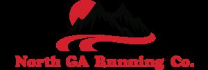 North GA Running Co