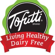 Tofutti