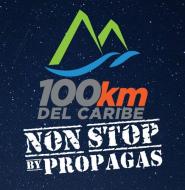 100KM del Caribe NON Stop
